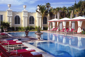 /Spa/8051-Acqualina-Resort-and-Spa-on-the-Beach#deals