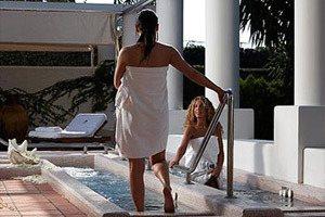 /Spa/12511-Capri-Palace-Hotel-and-Spa