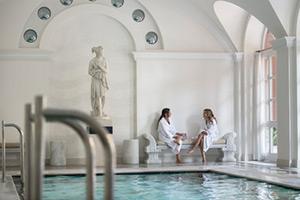 Spa/83888-Spa-Medical-Wellness-at-Villa-Padierna-Palace-Hotel-Spa-Medical