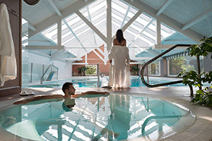 /Spa/93751-Hotel-Spa-Relais-and-Chateaux-A-Quinta-Da-Auga