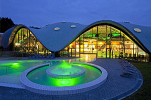 /Spa/84305-Hotel-and-Toskana-Therme-Bad-Orb