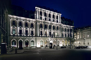 /Spa/12687-Sofitel-London-St-James