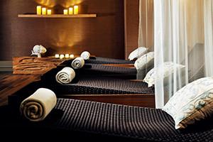 /Spa/80840-Istanbul-Marriott-Hotel-Sisli