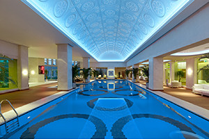/Spa/80837-JW-Marriott-Hotel-Ankara