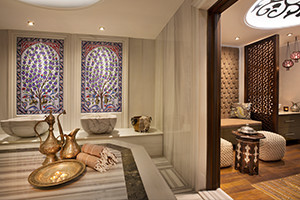 /Spa/80839-The-Ritz-Carlton-Istanbul