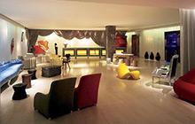 /Spa/3620-Sanderson-Morgans-Hotel-Group