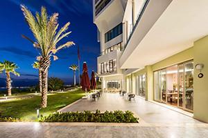 /Spa/96718-The-LifeCo-Antalya