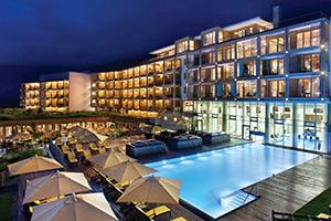 /Spa/16712-Kempinski-Hotel-Das-Tirol?_ga=1.173649571.1281152218.1442364993