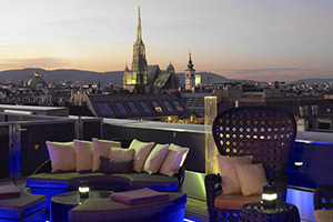 /Spa/77775-Guerlain-Spa-at-The-Ritz-Carlton-Vienna