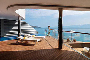 /Spa/12644-Elounda-Beach-Hotel-and-Villas