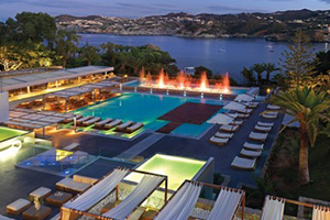 /Spa/3655-Porto-Elounda-Deluxe-Resort