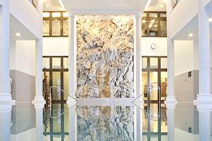 /Spa/92939-Kempinski-Grand-Hotel-des-Bains-St-Moritz