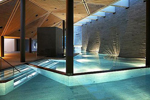 /Spa/12608-Tschuggen-Grand-Hotel