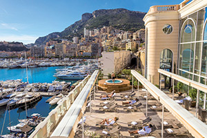 /Spa/93002-Thermes-Marins-Monte-Carlo-Hotel-Hermitage