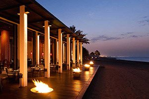 /Spa/87469-Salalah-Rotana-Resort