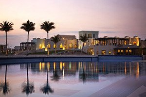 /Spa/87472-The-Chedi-Muscat