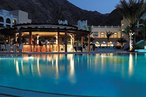 /Spa/88663-Shangri-Las-Barr-Al-Jissah-Resort-and-Spa