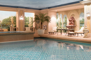 /Spa/89147-Four-Seasons-Hotel-George-V