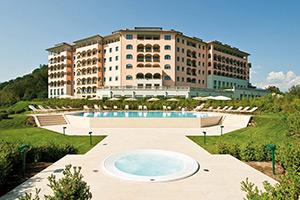 /Spa/43225-Resort-Collina-dOro-SPA-and-Well-Aging-Centre-