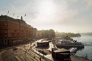 /Spa/18186-Grand-Hotel-Nordic-Spa-and-Fitness?_ga=1.208299282.1281152218.1442364993