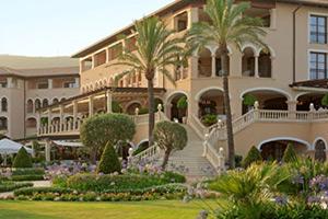 /Spa/7337-The-St-Regis-Mardavall-Mallorca-Resort