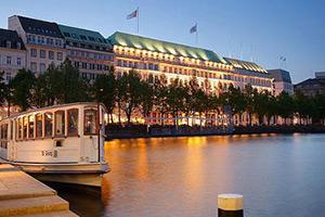 /Spa/12526-Fairmont-Hotel-Vier-Jahreszeiten-