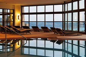 /Spa/12468-Lefay-Resort-and-SPA-Lago-di-Garda