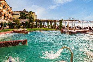 /Spa/81220-Terme-di-Sirmione-Grand-Hotel-Terme