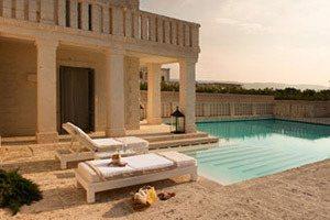 /Spa/43016-Vair-Spa-at-the-Borgo-Egnazia-Resort