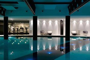 /Spa/42204-Argentario-Resort-Golf-and-Spa