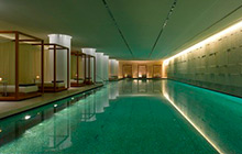 /Spa/77040-Bulgari-Hotel-and-Residences-London