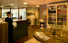 /Spa/51619-The-Clumber-Park-Hotel-and-Spa