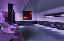 /Spa/39045-The-Spa-at-Blythswood-Square
