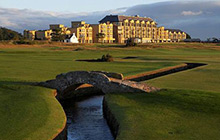 /Spa/12563-Old-Course-Hotel-Golf-Resort-and-Spa