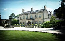 /Spa/29540-The-Bannatyne-Spa-Charlton-House