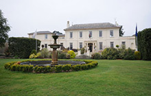 /Spa/9925-St-Mellons-Hotel-and-Country-Club