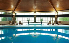 /Spa/80314-St-Pierre-Marriott-Hotel-and-Country-Club