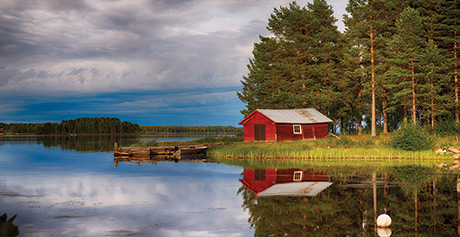 /uk/blog/10-interesting-facts-about-sweden