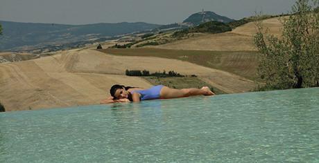 /blog/luxury-spas-leading-the-wellness-scene/
