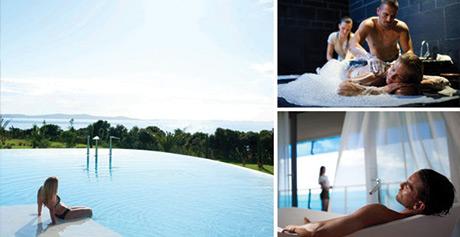 /blog/12-hot-spas-in-europe/