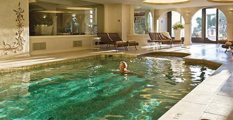 /blog/european-luxury-spas-leading-the-wellness-scene/