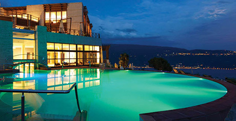 /lefay-resort-spa-lago-di-garda-voted-best-spa-in-europe/