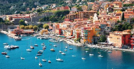 /blog/wellness-travel/europe