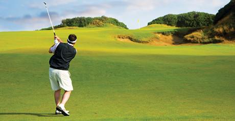/blog/top-10-golf-spa-getaways/