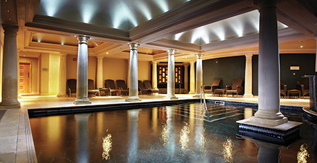 /blog/top-ten/top-10-romantic-spa-getaways