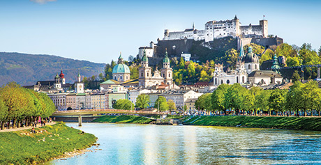 /blog/lose-yourself-in-austria-history-culture-magnificent-scenery/