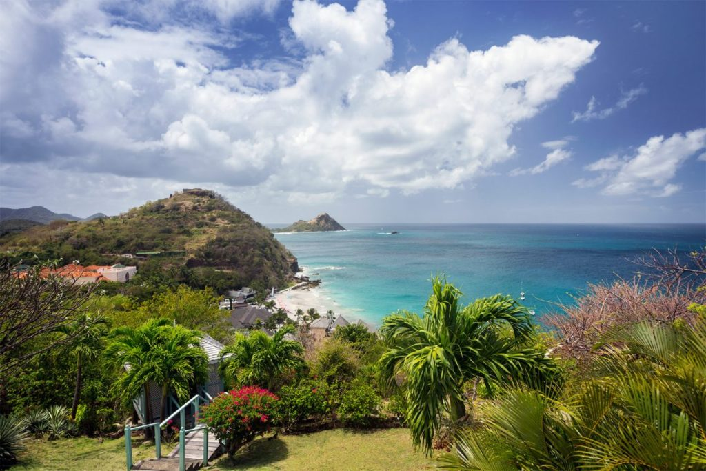 BodyHoliday Saint Lucia