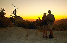 /Spa/785-Canyon-Ranch-Arizona-Resort