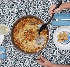 carousel-spanish-paella