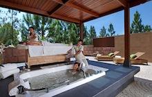 /Spa/49312-The-Chateau-Spa-and-Organic-Wellness-Resort